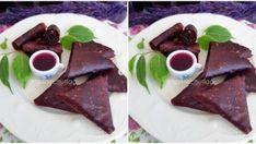 Ev Yapımı Pestil Tarifi Tiramisu, Steak, Pizza, Beef, Food, Meat, Meals, Ox, Yemek