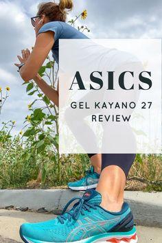 Best Socks For Running, Best Running Gear, Running Workouts, Running Tips, Marathon Training For Beginners, Half Marathon Training, How To Run Faster, How To Run Longer, Marathon Gear