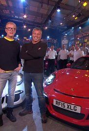 Uomo dacqua dolce streaming altadefinizione antonio and beatrice top gear online guckenheimer matt leblanc gets his hands on the new porsche 911 r fandeluxe Image collections