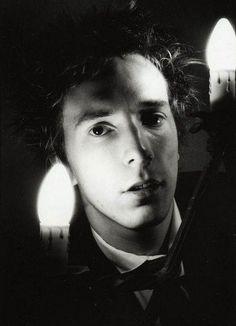 John Lydon, 1979
