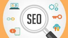 nice Search Engine Optimisation is the most important part of a digital or content ma... SEO Marketing