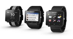 Early June, this year, Diosoft launched a challenge to students and young graduates: those who attended the meeting with our developers had the chance to learn how they can build applications for the new Sony SmartWatch 2. Diosoft also offered them the opportunity to practice and, based on performance, to be employed at our company. Early June, thi...