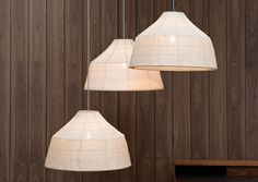Soren Light