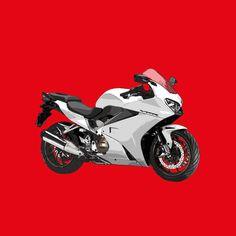 Honda VFR800F  Si te gusta mis trabajos, Sígueme. If you like my artworks, Follow me.  #honda #vfr #vfr800 #hondavfr #hondavfr800 #moto #motorcycle #alvarodintenmoto #diseño #dibujo #draw #drawing #motocicleta #instamoto #hondavfr800f #vfr800f #800 #800f #honda800 #design #designer