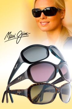 d7e76a8443 54 Best Maui Jim Sunglasses images