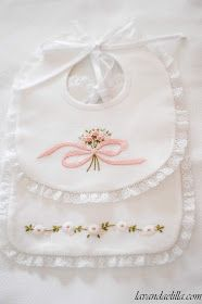 Lavender and Lilac Baby Dress Clothes, Sewing Baby Clothes, Doll Clothes Patterns, Baby Embroidery, Hand Embroidery Stitches, Machine Embroidery Applique, Sewing Machine Basics, Smocking Baby, Baby Hug
