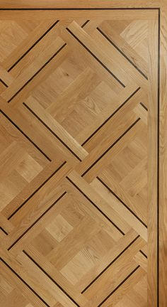 Fashion Printed T-Shirts Abstract Parquet Flooring Wooden Rustic with Geometric