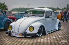 Custom Vw Bug, Custom Cars, Kdf Wagen, Hot Vw, Vw Classic, Vw Vintage, Vw Cars, Transporter, Vw Camper