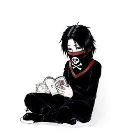 Anime Manga, Anime Guys, Anime Art, Hunter Anime, Hunter X Hunter, Hisoka, Killua, Hxh Characters, Anime Boyfriend