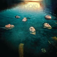 Railroad Earth - One Haven