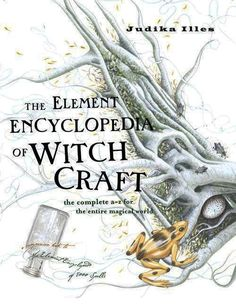 What is a 'Witch'? A Witch (a gender neutral term – if you prefer enchanter / enchantress ) is someone who uses his/her will in order to bend reality. Etymologically the word 'witch' comes from the germanic word: weik which means to curve, to bend.