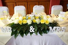 Bouquet Roses Flowers Floristry Bridal Bouquet Wedding Flowers Zoe Pope Inner Beauty Weddings