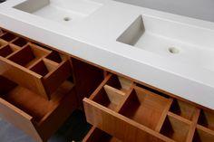 White Concrete Sink Forma Stusios.jpg