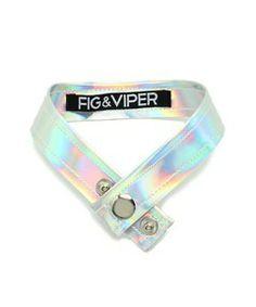 FIG&VIPER