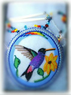 Free Native American Beadwork Patterns – Bing Free Native American Beadwork Patterns – Bing Beadwork The quantity of drops … Native Beading Patterns, Beadwork Designs, Beaded Earrings Patterns, Seed Bead Patterns, Flower Patterns, Indian Beadwork, Native Beadwork, Native American Beadwork, Beaded Animals