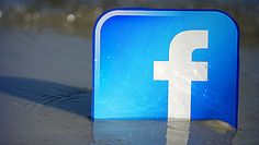 How do you create more shareable posts and campaigns on FB? Here are three tips.