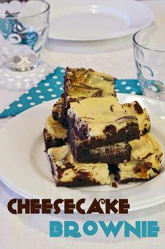 Szofika a konyhában. Cheesecake Brownies, Tiramisu, Baking Recipes, Deserts, Sweets, Ethnic Recipes, Food, Cooking Recipes, Gummi Candy
