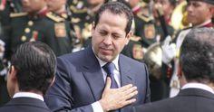 El Gobierno del priista Eruviel Ávila Villegas debe aclarar qué hizo con lo recursos federales que no le pudo comprobar a la Auditoría Superior de la Federación (ASF) transferidos en 2015, y también con los más de 2 mil millones de pesos con los que aumentó la deuda pública de esa entidad entre 2015