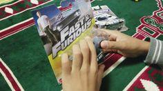 Fast and furious 6 Furious 6, Fast And Furious, Car, Collection, Automobile, Cars