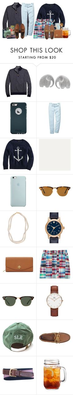 """example set for contest 