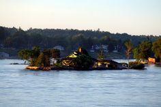 mil_islas_thousand_islands_usa_canada (102) | Flickr