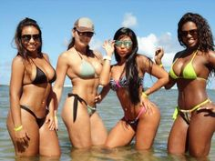 Cannot sex girl brazil picture
