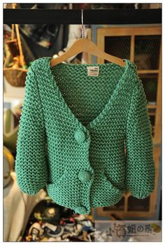 【转载】韩国儿童针织衫毛衣 - zhaoxin1515的日志 - 网易博客