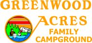 Greenwood Acres Family Campground - Near Jackson