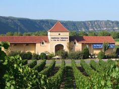 Château Vincens, Boutique en ligne Vin Cahors Wine Shop Cahors, Vignobles de Cahors et du Lot, Wine Shop Cahors, WineShopCahors, Boutique en Ligne, Vin