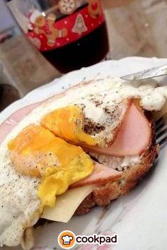 #πρωινό #αυγό #συνταγές #recipes #breakfast #brunch #egg