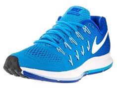 5a2814a805 Nike Women's Air Zoom Pegasus 33 - One of the Best Running Shoes among  Top10 Nike
