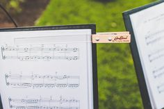 Classic Wedding Invitations - Wedding Music: Finding the Perfect Sound for Your Wedding