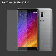Aliexpress.com   Buy Tempered Glass For xiaomi mi5s plus mi 5s Plus Screen  Protector 0.26 mm 9H Tempered Glass Screen Protector For xiaomi mi5s Plus  from ... 0cdb1a7973