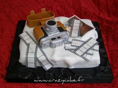 1000+ images about Cake Photography on Pinterest  Camera cakes, Canon ...