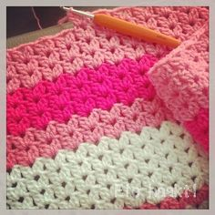 Crochet Patterns #crochetaddicted #crochetting #crochetmood