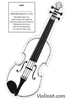 violin_cutout
