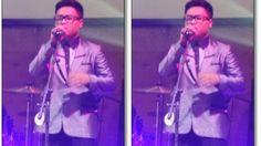Lelah Menempuh Perjalanan 9 Jam, Terbayar Setelah Juara J Singing Contest