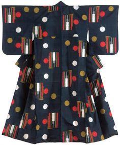 Fashioning Kimono:Dress in early 20th century Japan | V&A