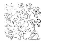 Mardi Gras, Sideshow, Blog, Snoopy, Fictional Characters, Art, Drawings, Manualidades, Nursery Rhymes