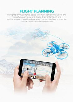 JJRC H60 Wifi FPV with 720P Camera APP with Beauty Trajectories Function Foldable RC Quadcopter Retro Toys, Holidays And Events, Educational Toys, Wifi, Hobbies, App, Beauty, Learning Toys, Apps