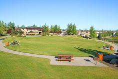 Panorama Hills e-Community Centre Spray Park, Water Spray, Beach Volleyball, Movie Theater, Elementary Schools, Centre, Golf Courses, Community, City