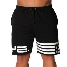 Zul Wedding Invitaticard Templates Mens Swim Trunks Summer Beachwear Board Shorts Quick Dry Print