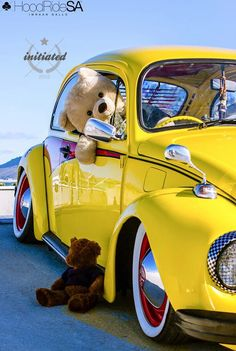 old cars photo gallery « Tuning ve Modifiye