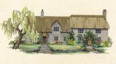 VE09-Willow-Tree-Cottages.jpg (600×333)