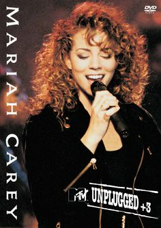 1000+ images about Mar... Mariah Carey Daydream Album Covers