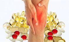 q2w3e4r5t6z7u Dr Sarah, Krill Oil, Best Supplements, Knee Pain, Jaba, Health And Wellness, Medicine, Remedies, Nutrition