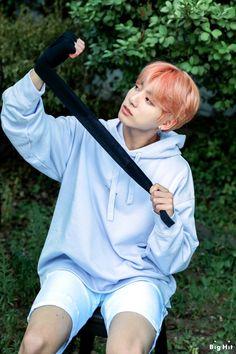 My Stepbrother ✓ ( vkook/Taekook) - 14 - Page 2 - Wattpad Bts Jungkook, Suga Rap, Taehyung, Jungkook Acne, Min Suga, Jung Kook, Jung Hyun, Billboard Music Awards, Busan