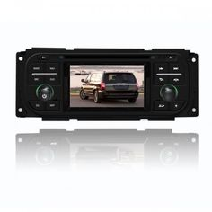 Autoradio Chrysler Voyager Prix spécial : 312,00 € http://www.autoradiogps-online.fr/index.php/autoradio-chrysler/2-din-in-dash-car-dvd-player-for-chrysler-voyager-with-gps-3g-tv-touch-screen-canbus.html