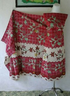 Batik tulis Info bbm 5C9064D2 Ig kimiyasishop