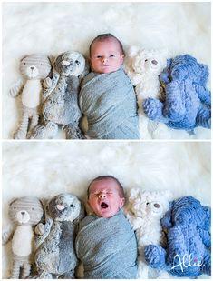 Newborn Baby Photos, Baby Boy Photos, Cute Baby Pictures, Newborn Pictures, Baby Boy Newborn, Infant Boy Photos, Baby Boy Photo Shoot, Newborn Photography Poses, Newborn Baby Photography